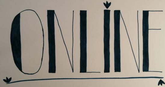 Homepage und Shop erneuert