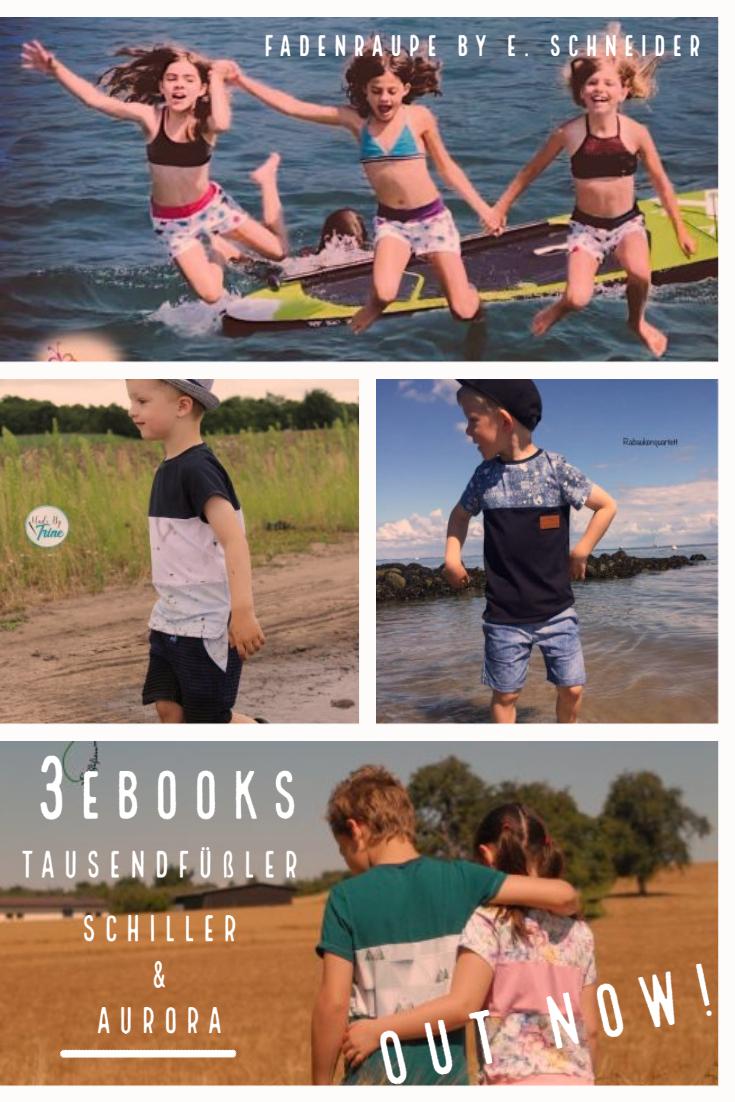 Ebooks online!